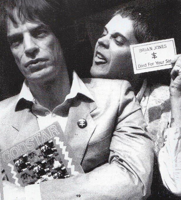 40 años sin Brian - Página 2 2014.02.09-genmickjagger